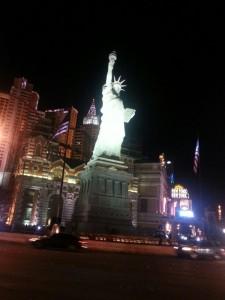 amerika-özgürlük-heykeli